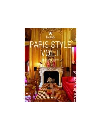 Paris Style Vol. 2