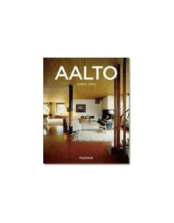 AALTO /wersja polska
