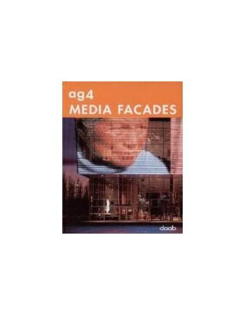 ag4 MEDIA FACADES