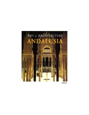 ANDALUSIA ART & ARCHITECTURE