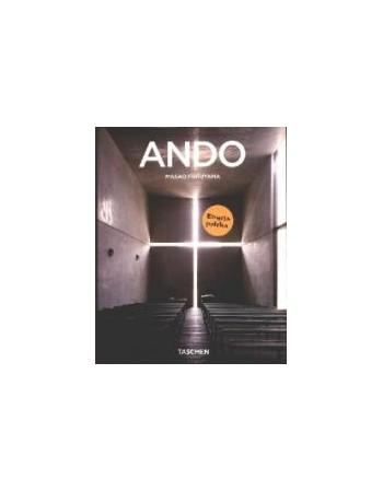 ANDO /wersja polska