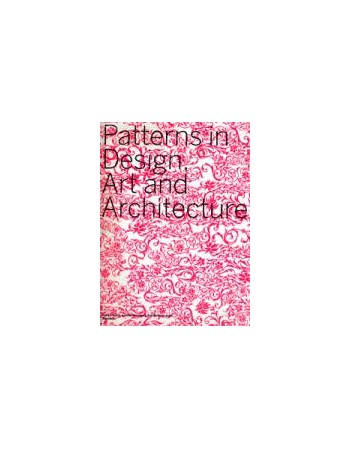 Patterns in Design, Art and...