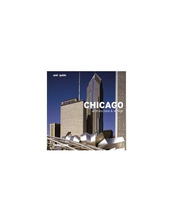 Chicago Architecture & Design