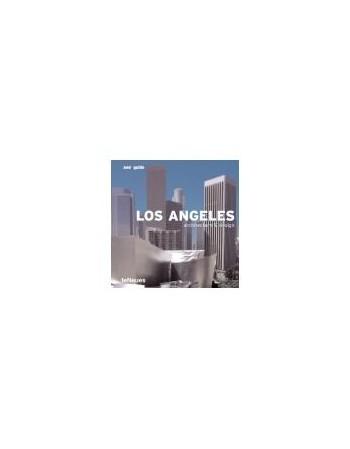 Los Angeles Architecture &...