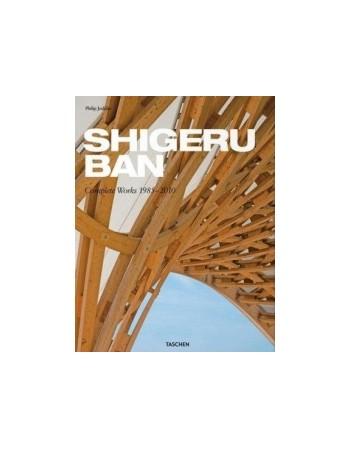 Shigeru Ban, Complete Works...