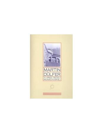 Martin Dulfer - Dülfer - W...
