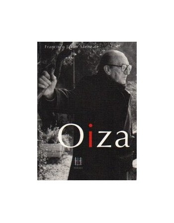 Francisco Javier Saenz de Oiza