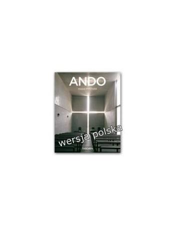 Tadao Ando - wersja polska