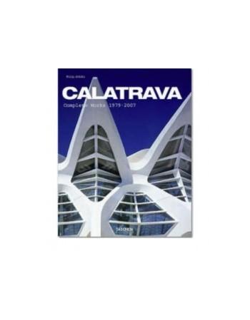 Santiago Calatrava Complete...