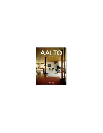 Alvar Aalto 1898 - 1976 -...