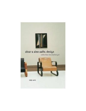 Alvar & Aino Aalto Design...