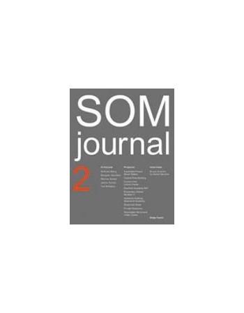 SOM journal 2