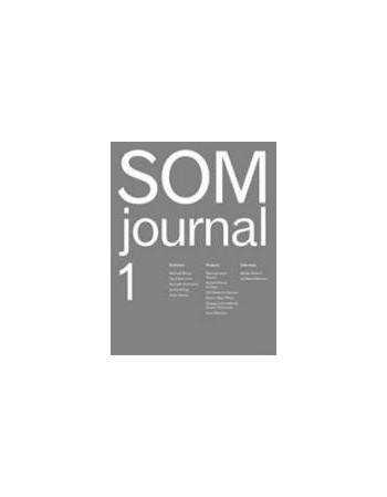 SOM journal 1