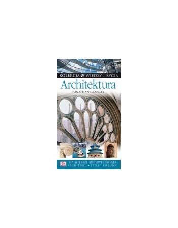 ARCHITEKTURA /KOLEKCJA...