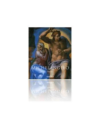 Michelangelo - Michał Anioł...