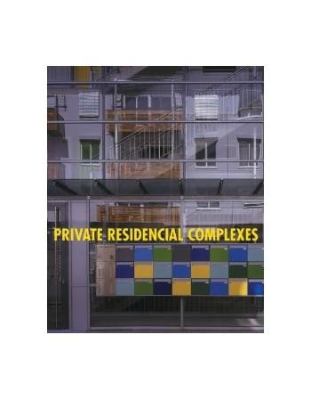 The Architecture of Private...