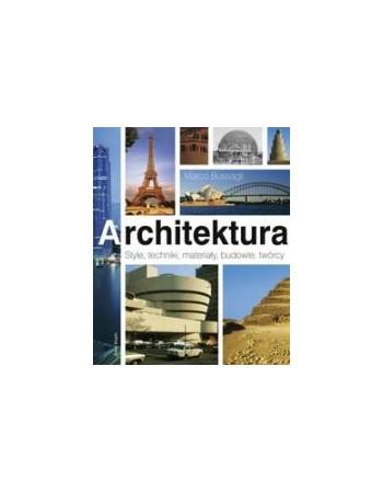 ARCHITEKTURA. Style,...