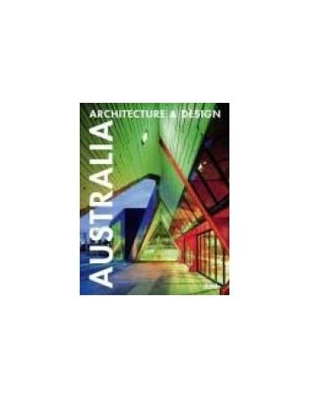 AUSTRALIA ARCHITECTURE &...