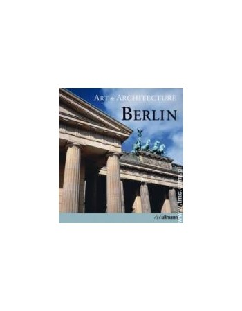 BERLIN ART & ARCHITECTURE