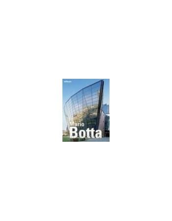 Archipocket-Mario Botta