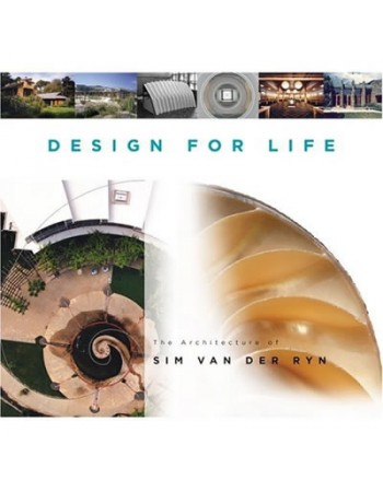 Design For Life: The...