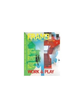 Frame Magazine 64 - 7...