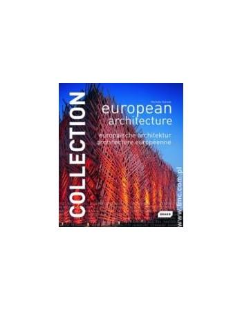 COLLECTION EUROPEAN...