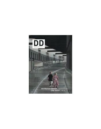 DD 16 - Architecture...