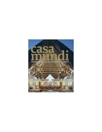 CASA MUNDI. INSPIRATIONAL...