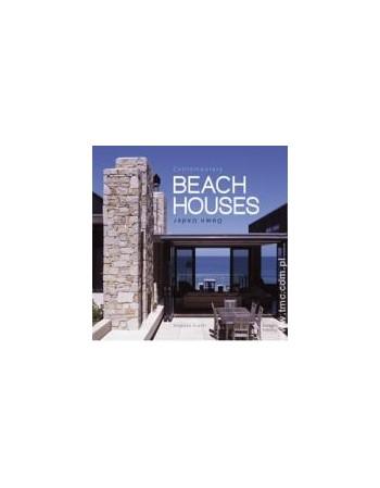 CONTEMPORARY BEACH HOUSES