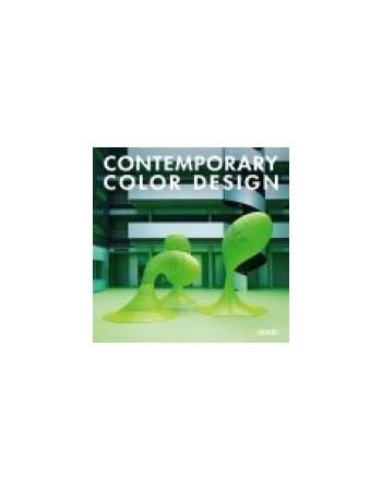 CONTEMPORARY COLOR DESIGN