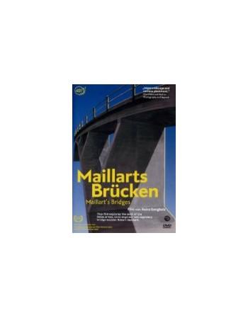 Maillarts Bridges