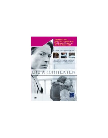 Die Architekten (The...