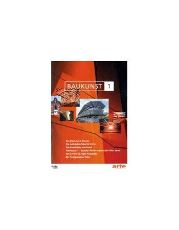 Baukunst, Bd.1 : Gropius,...
