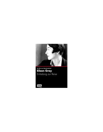 Eileen Gray - Invitation to...