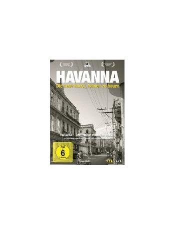 Havanna - Die neue Kunst,...