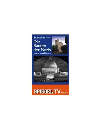 Brutalität in Stein - Die...