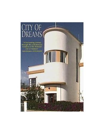 City of Dreams (Miasto marzeń)