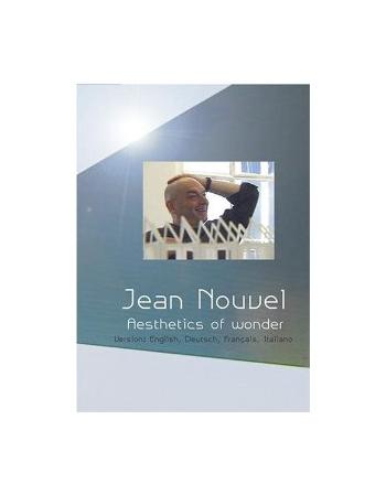 Jean Nouvelle (Jean Nouvel...