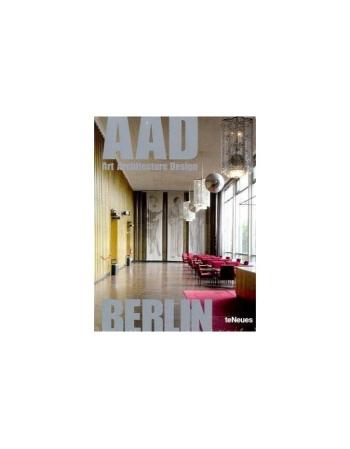AAD: BERLIN