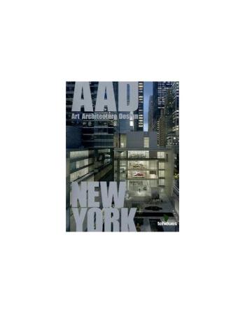 AAD: NEW YORK