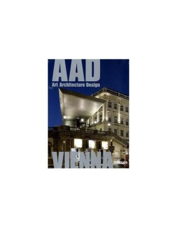 AAD: VIENNA