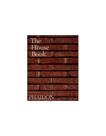 HOUSE BOOK MINI