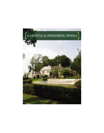 GARDENS AND SWIMMING POOLS