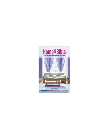 HOME COLOR BIBLE