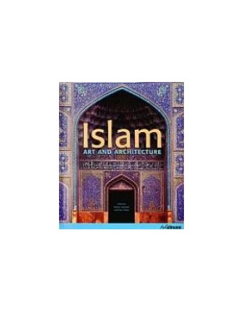 ISLAM. ART & ARCHITECTURE