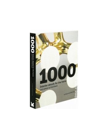 1000 INTERIOR DETAILS FOR...