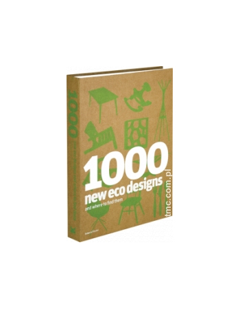 1000 NEW ECO DESIGNS AND...