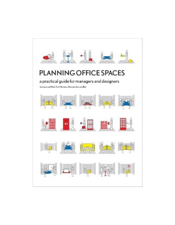 PLANNING OFFICE SPACES