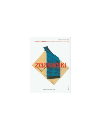 Juliusz Żórawski –...